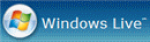 Windows Live ID Client SDK