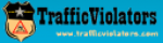 TrafficViolators