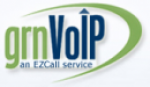 grnVoIP