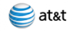 AT&T Synaptic Storage