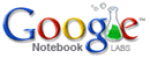 Google Notebook