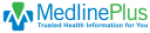 MedlinePlus Connect