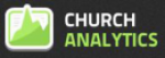 Church Analytics
