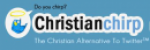 ChristianChirp
