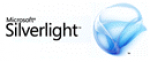 Microsoft Silverlight Streaming