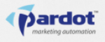 Pardot Marketing Automation