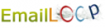 Emailloop