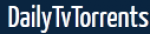 DailyTvTorrents