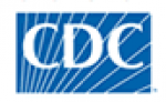 Centers for Disease Control (CDC) Content Syndication