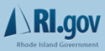 RI.gov Open Data