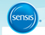 Sensis Business Search