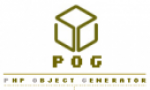 PHP Object Generator