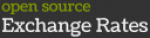 Open Source Exchange Rates