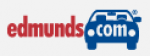 Edmunds.com Dealer