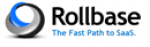 Rollbase hosted service