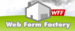 Web Form Factory
