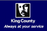 King County Open Data