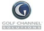 Golf Channel CRM Tee Time