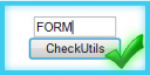 Form CheckUtils