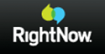RightNow Connect