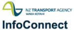 NZTA Location Referencing