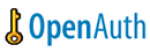 AOL Open Auth