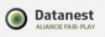 Datanest Fair-Play Alliance