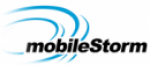 MobileStorm Communication