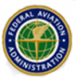 FAA Airport Service