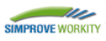 Simprove Workity
