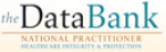 National Practitioner Data Bank