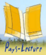 Pays-Lecture