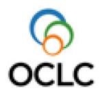 OCLC QuestionPoint