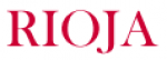 RIOJA Journal Repository
