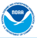 NOAA Climate Data Online
