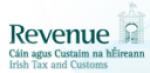 Ireland Revenue Customs and Excise