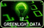 GreenLight Data