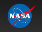 NASA Moderate Resolution Imaging Spectroradiometer