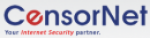 CensorNet Hosted Web Security