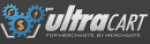 UltraCart Affiliate Management