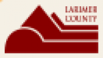 Larimer County Public Records Databases