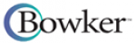 Bowker Book Metadata Service