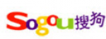 Sogou Search Marketing