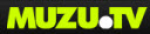 Muzu.tv Player
