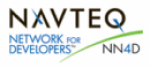 NAVTEQ LocationPoint Advertising