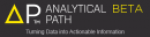 Analytical Path
