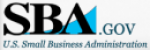 SBA Recommended Sites
