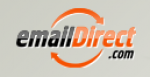 EmailDirect