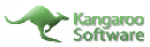 Kangaroo Commerce Server
