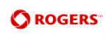 Rogers SMS
